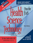 Health Science Technology 8-12, 3rd Ed for #173 [DOWNLOADABLE ]