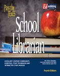 School Librarian, 3rd Ed for #150 [DOWNLOADABLE EBOOK ]