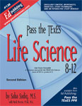 Life Science 8-12, 1st Ed for #138 [DOWNLOADABLE EBOOK ]