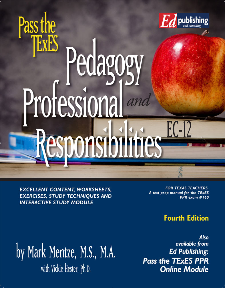 PPR Ebook Online Module 4th Ed for #160 [ONLINE MODULE ]