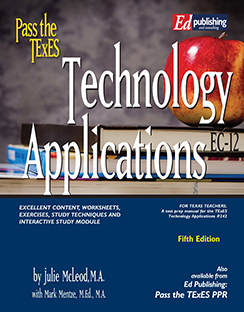 Tech Apps Ebook Online Module for #242 [ONLINE MODULE ]