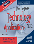 Technology Apps EC-12, 4th Ed for #142 [DOWNLOADABLE EBOOK ]