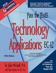 Technology Apps EC-12, 5th Ed for #242 [DOWNLOADABLE EBOOK ]