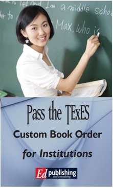 Custom Book Order [HARD COPY]